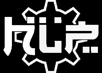 Logomainsmall-1