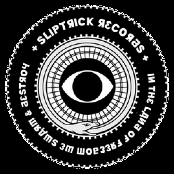 sliptrick-logo